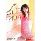 中古コレクションカード(女性) 18 : 加藤沙耶香/レギュラーカード/加藤沙耶香オフィシャルカードコレクション さやまるけ