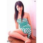 中古コレクションカード(女性) 28 : 加藤沙耶香/レギュラーカード/加藤沙耶香オフィシャルカードコレクション さやまるけ