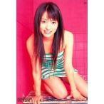 中古コレクションカード(女性) 32 : 加藤沙耶香/レギュラーカード/加藤沙耶香オフィシャルカードコレクション さやまるけ