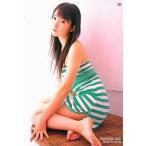 中古コレクションカード(女性) 36 : 加藤沙耶香/レギュラーカード/加藤沙耶香オフィシャルカードコレクション さやまるけ