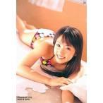 中古コレクションカード(女性) 39 : 加藤沙耶香/レギュラーカード/加藤沙耶香オフィシャルカードコレクション さやまるけ