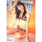 中古コレクションカード(女性) 44 : 加藤沙耶香/レギュラーカード/加藤沙耶香オフィシャルカードコレクション さやまるけ