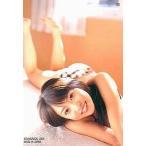 中古コレクションカード(女性) 45 : 加藤沙耶香/レギュラーカード/加藤沙耶香オフィシャルカードコレクション さやまるけ