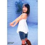 中古コレクションカード(女性) 56 : 加藤沙耶香/レギュラーカード/加藤沙耶香オフィシャルカードコレクション さやまるけ