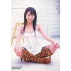 中古コレクションカード(女性) 57 : 加藤沙耶香/レギュラーカード/加藤沙耶香オフィシャルカードコレクション さやまるけ