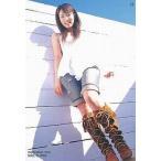 中古コレクションカード(女性) 58 : 加藤沙耶香/レギュラーカード/加藤沙耶香オフィシャルカードコレクション さやまるけ