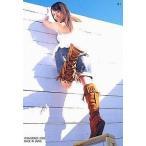 中古コレクションカード(女性) 61 : 加藤沙耶香/レギュラーカード/加藤沙耶香オフィシャルカードコレクション さやまるけ