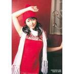 中古コレクションカード(女性) 67 : 加藤沙耶香/レギュラーカード/加藤沙耶香オフィシャルカードコレクション さやまるけ