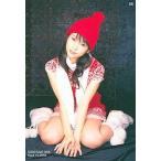 中古コレクションカード(女性) 68 : 加藤沙耶香/レギュラーカード/加藤沙耶香オフィシャルカードコレクション さやまるけ