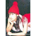 中古コレクションカード(女性) 71 : 加藤沙耶香/レギュラーカード/加藤沙耶香オフィシャルカードコレクション さやまるけ