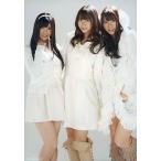 中古生写真(AKB48・SKE48) [フレンチキス]If/HMV特典生写真(倉持・柏木・高城)