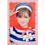 中古コレクションカード(ハロプロ) No.30 : 吉澤ひとみ/モーニング娘。シールコレクション Part3
