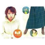 中古コレクションカード(ハロプロ) No.99 : 保田圭/sweet morning card II