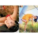 中古コレクションカード(女性) REIKA013 : 中島礼香/PASSIONATE KISS