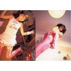 中古コレクションカード(女性) REIKA027 : /中島礼香/PASSIONATE KISS