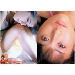 中古コレクションカード(女性) REIKA034 : 中島礼香/PASSIONATE KISS