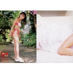 中古コレクションカード(女性) REIKA065 : 中島礼香/BREEZY KISS