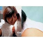 中古コレクションカード(女性) R.H.3 : 広末涼子/9 PUZZLE