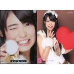 中古アイドル(AKB48・SKE48) sr-035 : 前田亜美/レギ