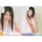 中古アイドル(AKB48・SKE48) R037 : 木本花音/レギュラーカード/SKE48 トレーディングコレクション part2