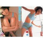 中古コレクションカード(女性) 2-a : すほうれいこ/SUPER FEATURE