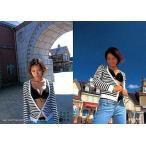 中古コレクションカード(女性) 036 : 市川由衣/Conceptual Collection Card 市川由衣 Visonar