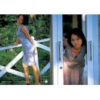 中古コレクションカード(女性) 052 : 市川由衣/Conceptual Collection Card 市川由衣 Visonar