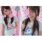 中古アイドル(AKB48・SKE48) No.15 : 河西智美/レギュラーカード/河西智美 オフィシャルカードコレクション とも〜み