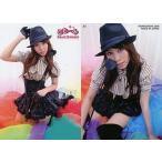 中古アイドル(AKB48・SKE48) No.24 : 河西智美/レギュラーカード/河西智美 オフィシャルカードコレクション とも〜み