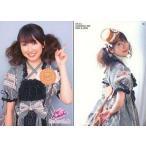 中古コレクションカード(女性) 18 : 黒川智花