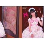 中古コレクションカード(女性) 33 : 黒川智花