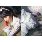 中古コレクションカード(女性) 67 : 黒川智花
