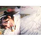 中古コレクションカード(女性) 69 : 黒川智花