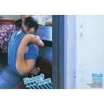 中古コレクションカード(女性) 70 : 森下悠里