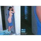 中古コレクションカード(女性) 72 : 森下悠里