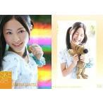 中古アイドル(AKB48・SKE48) S36 : 松井珠理奈/ホロカード/SKE48 トレーディングコレクション