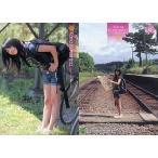 中古コレクションカード(女性) R-09 : R-09/倉科カナ Girls!CollectionSeries