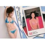 中古コレクションカード(女性) 80 : 080/佐藤寛子/BOMB CARD LIMITED 2007