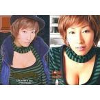 中古コレクションカード(女性) 113 : 113/佐藤寛子/BOMB CARD LIMITED 2007