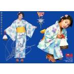 中古コレクションカード(女性) 24 : すほうれいこ(箔押しサイン入り)/COSTUME PLAY CARD