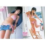 中古コレクションカード(女性) Yuzuki Aikawa006 : 愛川ゆず季/BOMB CARD LIMITED 2005 PRISM