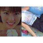 中古コレクションカード(女性) 023 : 若槻千夏/ホロカード/BOMB CARD HYPER + 若槻千夏