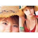 中古コレクションカード(女性) 029 : 若槻千夏/BOMB CARD HYPER + 若槻千夏