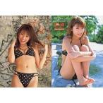 中古コレクションカード(女性) 060 : 若槻千夏/BOMB CARD HYPER + 若槻千夏