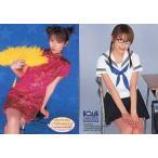 中古コレクションカード(女性) 095 : 若槻千夏/BOMB CARD HYPER + 若槻千夏