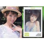 中古コレクションカード(女性) RG28 : 平野綾/レギュラーカード/HIT'S LIMITED 平野綾 第2弾