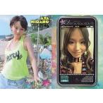 中古コレクションカード(女性) RG46 : 平野綾/レギュラーカード/HIT'S LIMITED 平野綾 第2弾