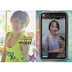 中古コレクションカード(女性) RG47 : 平野綾/レギュラーカード/HIT'S LIMITED 平野綾 第2弾