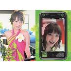 中古コレクションカード(女性) RG67 : 平野綾/レギュラーカード/HIT'S LIMITED 平野綾 第2弾