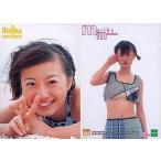 中古コレクションカード(女性) 64 : 松本まりか/Girls!